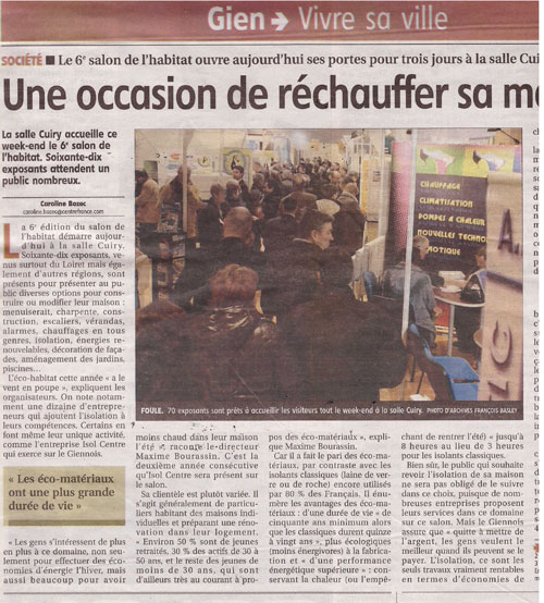 article-isolation-salon-habitat-gien-isolcentre-rep_du_centre_1fev-2013