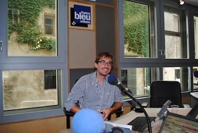 radio-france-bleu-orleans-maxime-bourassin