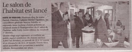 article-isolation-comble-isolcentre-gien-rep_du_centre_presentation_mairie-2fev-2013
