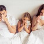 allergie-respiratoire-ventillation-mécanique-par-insufflation-